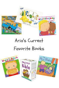 great books for 1.5 year olds