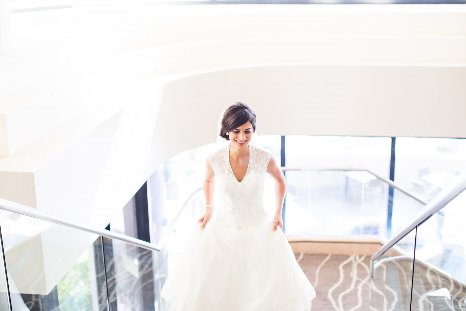View More: http://lifewithedphotography.pass.us/grindle-wedding