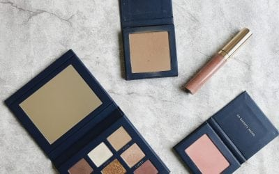 Great Makeup Products for Summer (and Beyond!): My Beautycounter Picks