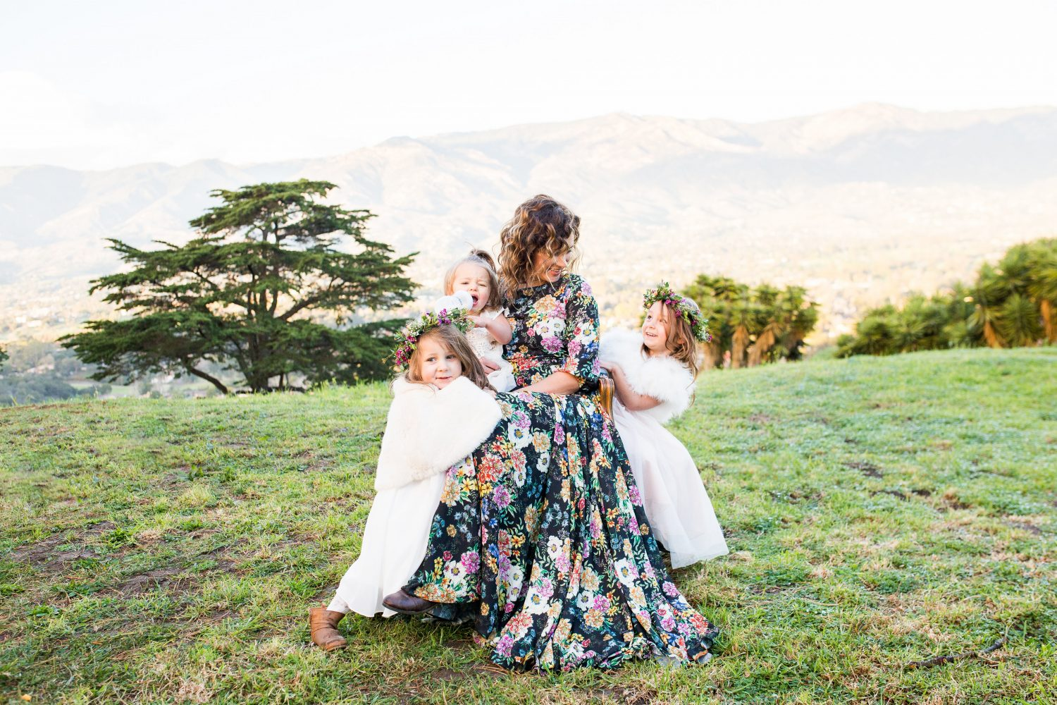 View More: http://elizabethluchtphotography.pass.us/shuck-and-fam-family-photos-2016