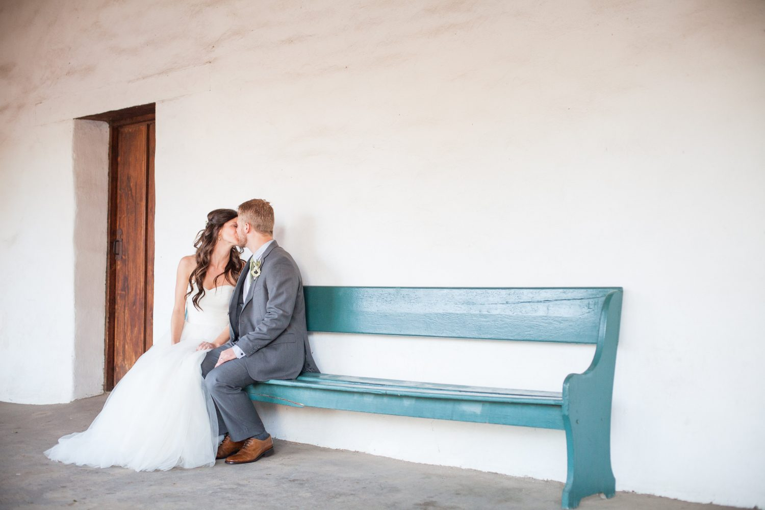 View More: http://lifewithedphotography.pass.us/brock-wedding-2015